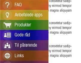 Nro 18 kilpailuun App for patients with stroke (brain) käyttäjältä migleliorancaite