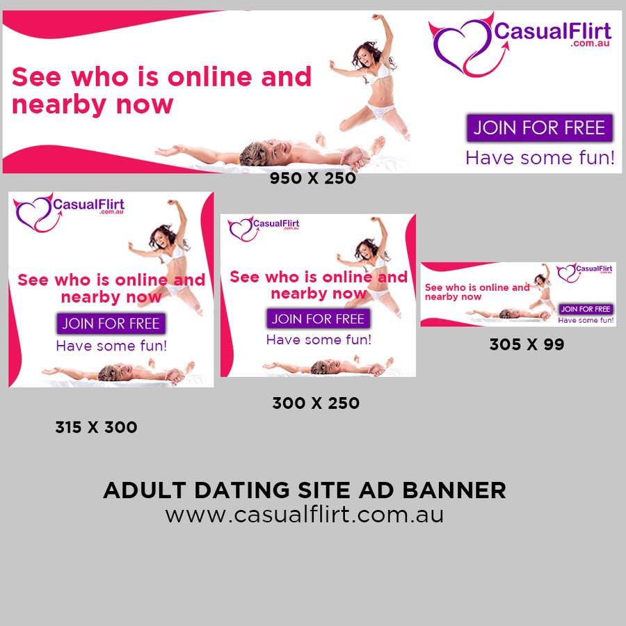 Porto canal direto online dating