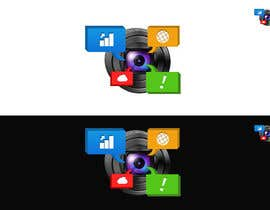 #24 cho Icon for Android application bởi shunelis1