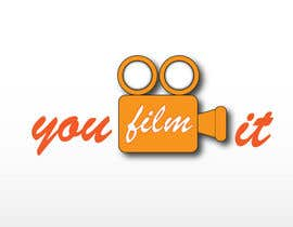 usiraj tarafından Logo Design needed for a great new company launching in Australia - You Film It için no 123