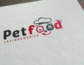 #49 para PET FOOD LATINOAMERICA por imagencreativajp
