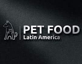 #51 para PET FOOD LATINOAMERICA por ShijoCochin