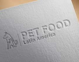 #53 para PET FOOD LATINOAMERICA por ShijoCochin