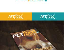 #20 para PET FOOD LATINOAMERICA por claudioosorio