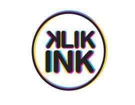 #14 for Design a Logo for New brand of Ink Cartridges af gabrielAbdala