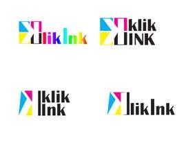 #13 for Design a Logo for New brand of Ink Cartridges af stants