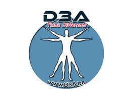 #8 cho Ontwerp een Logo for D3A bởi colcrt