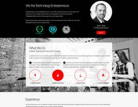 #98 for Logo, Business Card and Simple but beautiful website af leopoldbauer