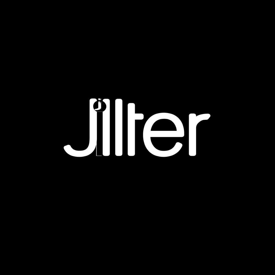 design a logo for jillter job web site lancer 184 for design a logo for jillter job web site by cubina