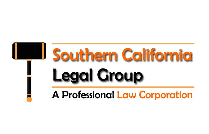 Contest Entry #223 for Logo Design for Southern California Legal Group