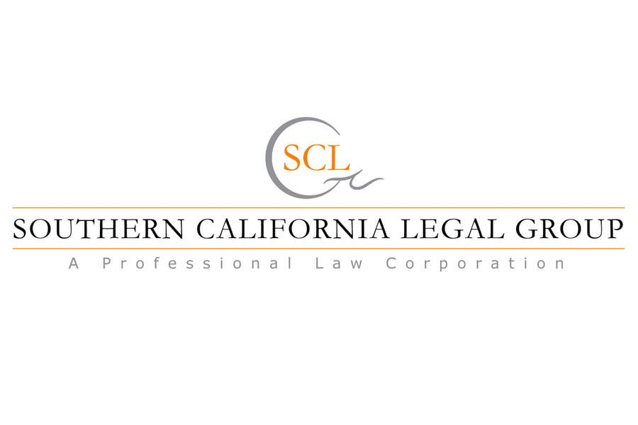 Contest Entry #309 for Logo Design for Southern California Legal Group