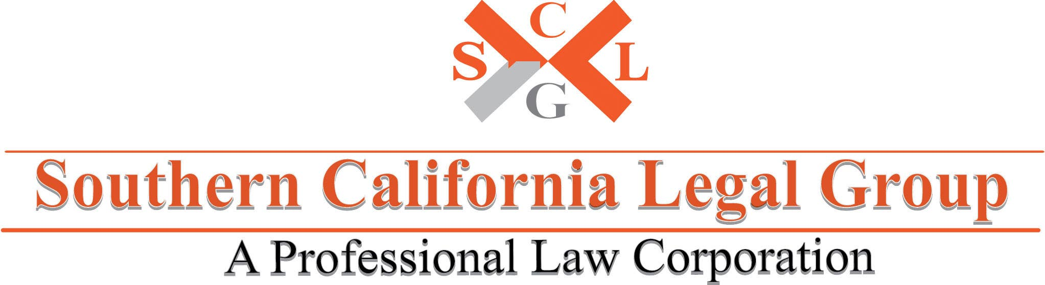 Contest Entry #305 for Logo Design for Southern California Legal Group