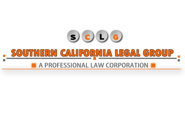 Contest Entry #440 for Logo Design for Southern California Legal Group