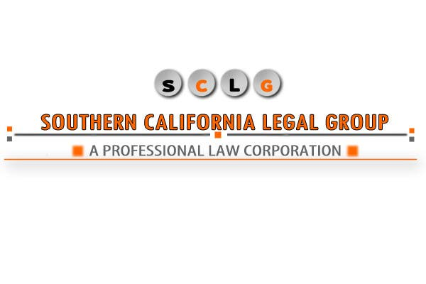 Contest Entry #442 for Logo Design for Southern California Legal Group