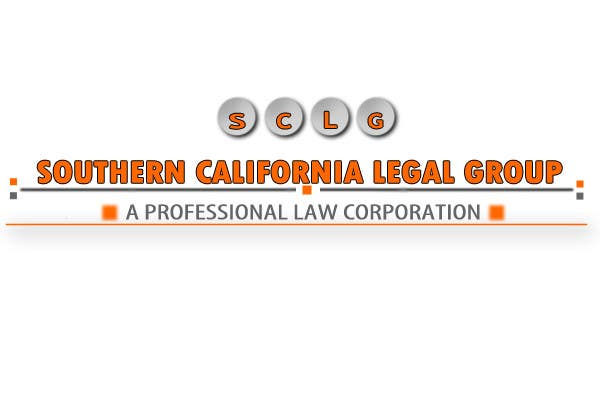 Participación en el concurso Nro.441 para Logo Design for Southern California Legal Group