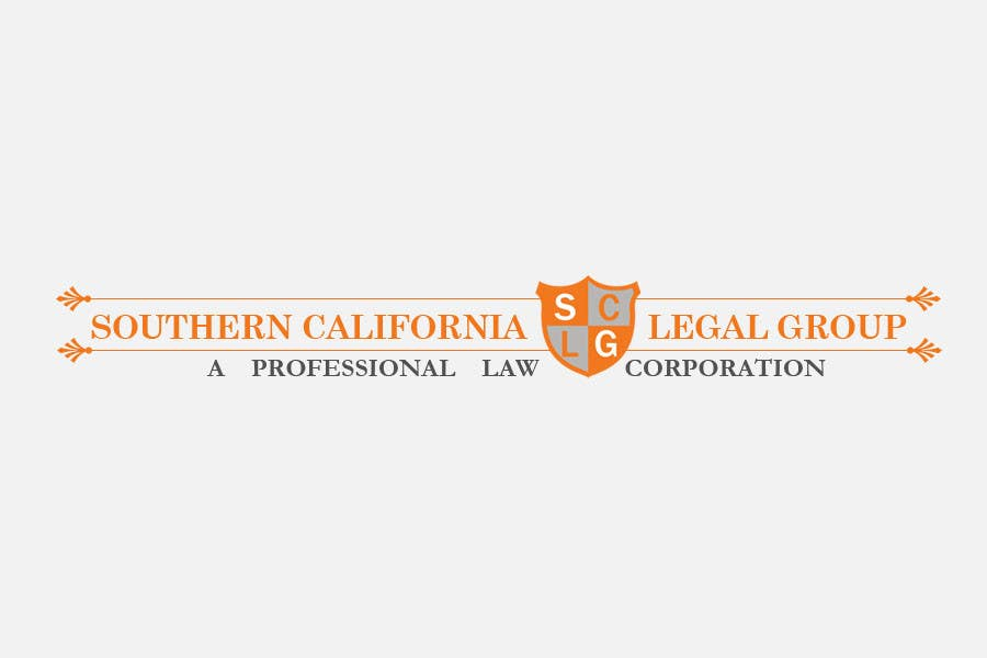 Contest Entry #321 for Logo Design for Southern California Legal Group