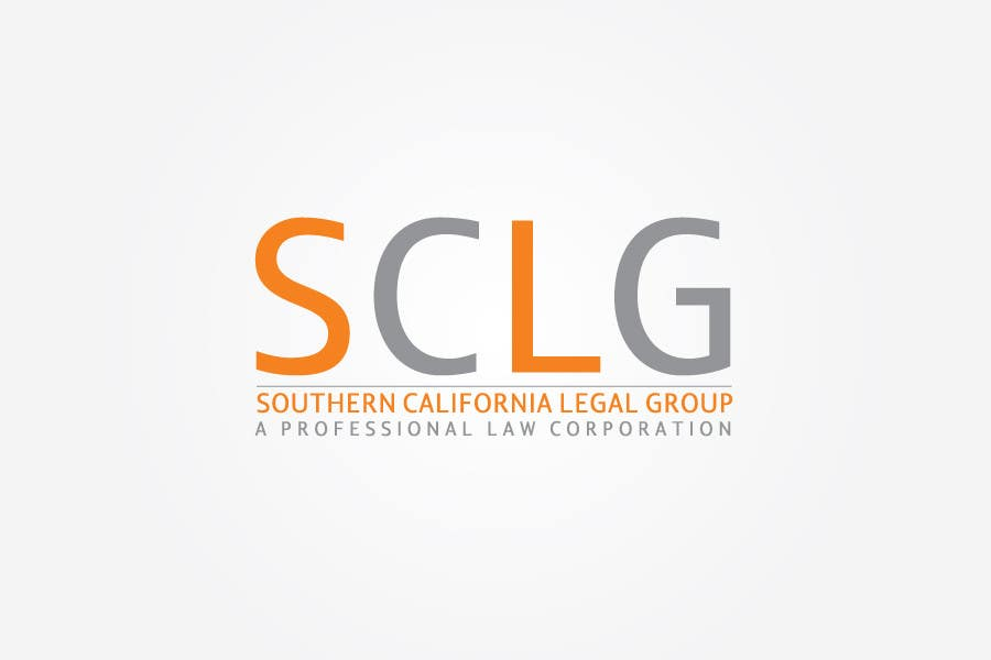 Contest Entry #263 for Logo Design for Southern California Legal Group
