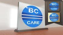 """Proposition n° 37 du concours Photoshop pour Design a Logo for """"CB Care"""""""