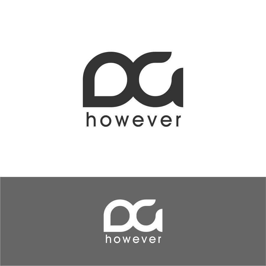 Inscrição nº                                         35                                      do Concurso para                                         Logo Design - Business Development Company