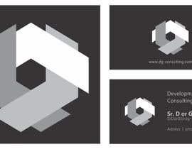 #110 para Logo Design - Business Development Company por marciusgomez