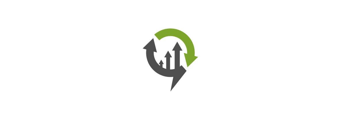 Inscrição nº                                         64                                      do Concurso para                                         Logo Design - Business Development Company