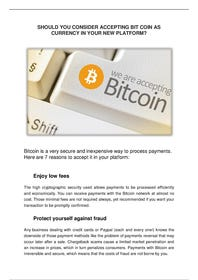 Image of                             Technology Blog Writing ($400/mo...