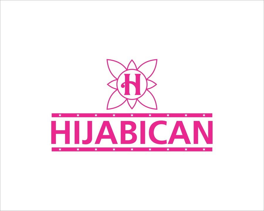 #102 for Design a Logo for American Muslim Women Clothing Retailer by abd786vw