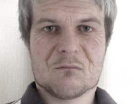 #15 untuk Age me 20 years to 50 years old oleh wathi9