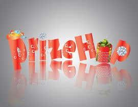 #20 for Design a Logo for PrizeHop.com af alhasib