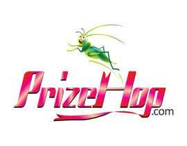 #44 for Design a Logo for PrizeHop.com af manish997