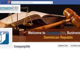 #79 cho Design a Cover Photo for Facebook bởi ghanshyam1987