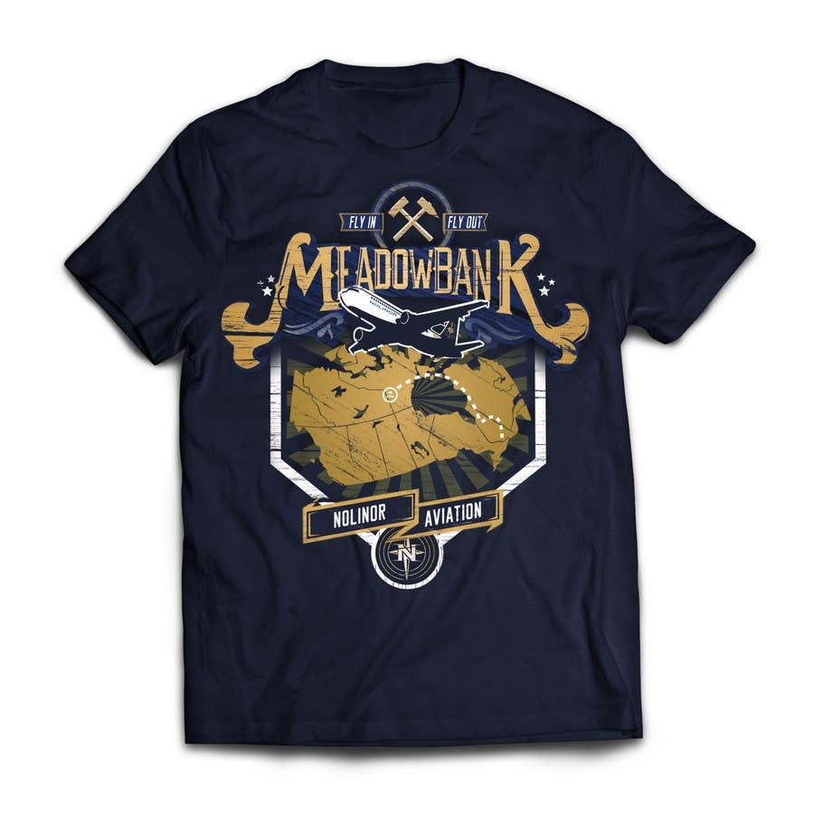Bài tham dự cuộc thi #                                        185                                      cho                                         Design a T-Shirt