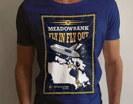 #158 cho Design a T-Shirt bởi Pootnik