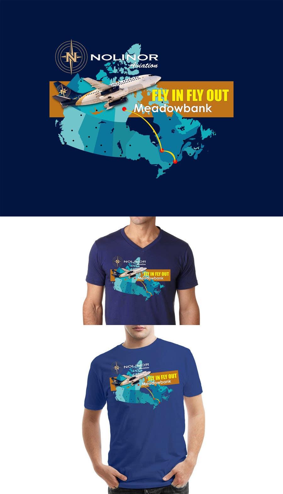 Bài tham dự cuộc thi #                                        136                                      cho                                         Design a T-Shirt