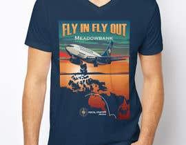#95 cho Design a T-Shirt bởi santoz89