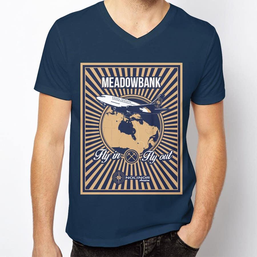 Bài tham dự cuộc thi #                                        174                                      cho                                         Design a T-Shirt