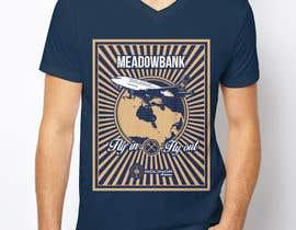 #174 cho Design a T-Shirt bởi santoz89