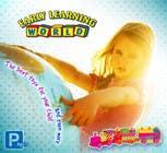 Banner Ad Design for Early Learning World UPDATED için Graphic Design9 No.lu Yarışma Girdisi