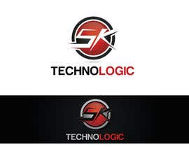 alexandracol tarafından Design a Logo for a New Startup Marketing Company için no 44