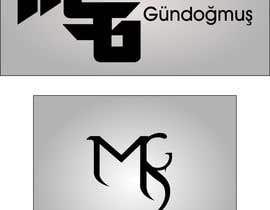 #24 untuk Logo Design for Personal Website oleh ahmetbaysan54