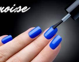 #48 for Professional Nail Brand af graphidesginer