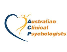smartvision1 tarafından Logo Design for Australian Clinical Psychologists için no 108