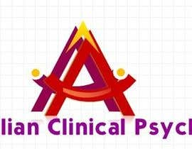 #101 para Logo Design for Australian Clinical Psychologists por achyut007