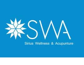 #3 untuk Design Business Card and Logo for a Alternative Medical Clinic oleh JoaoPedroPereira