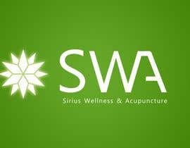 #11 untuk Design Business Card and Logo for a Alternative Medical Clinic oleh JoaoPedroPereira