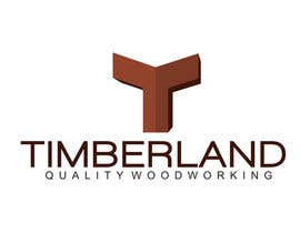#379 for Logo Design for Timberland af ulogo