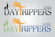 Bài tham dự #146 về Graphic Design cho cuộc thi Logo Design for DAY-TRIPPERS.COM