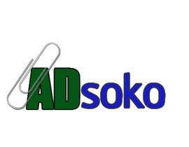 #4 para Design a Logo for ads exchange website por wbengelbrecht