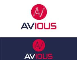 #145 para design a logo for an av company por Logoexpert1986