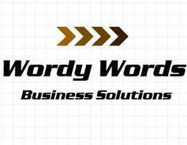 Arjun1106 tarafından Content Writing for Company Profile and website için no 19